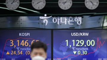 Asian stocks climb after Wall Street rebound led by Big Tech