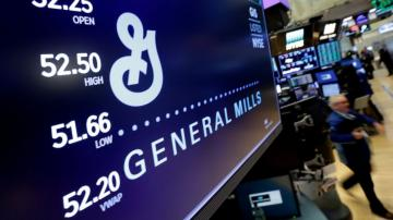 General Mills dives deeper into the pet business