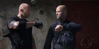 How Much Hobbs And Shaw Might Make Its Opening Weekend Worldwide