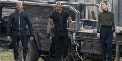 Hobbs And Shaw Ending: What Happens, And What Could Happen Next