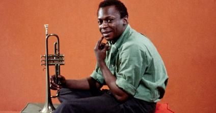 Miles Davis: Birth of the Cool Review: An Expansive Look at the Jazz Legend
