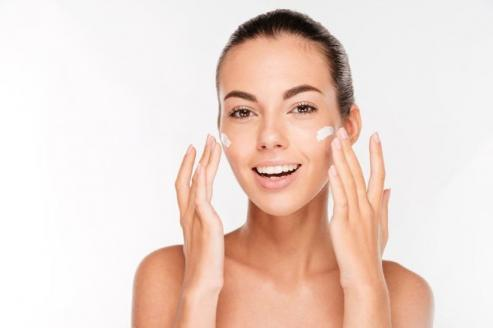 Simple Skin Care Strategies