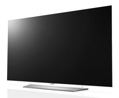 Monitor vs TV – What are the Differences?