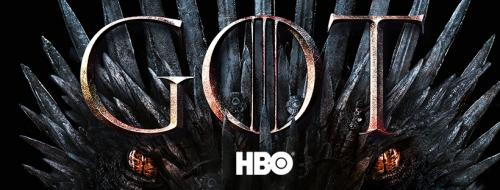 Game of Thrones 20 Questions