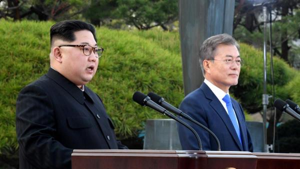 North Korea 'declines' South Korea media for nuclear site event; China urges 'stability'