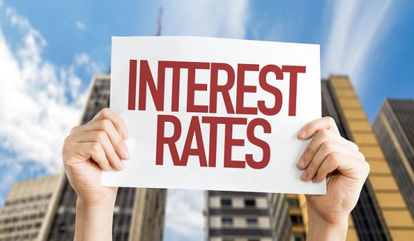 Interest Rate Acronyms
