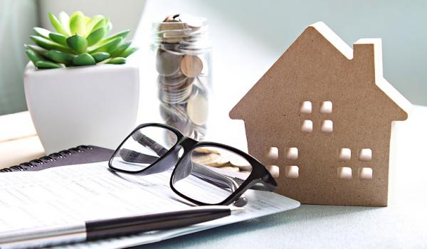 Understanding The Tax Benefits Of A Mortgage
