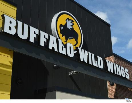 Buffalo Wild Wings Twitter Gets Hacked, Racist and Vulgar Tweets Deleted