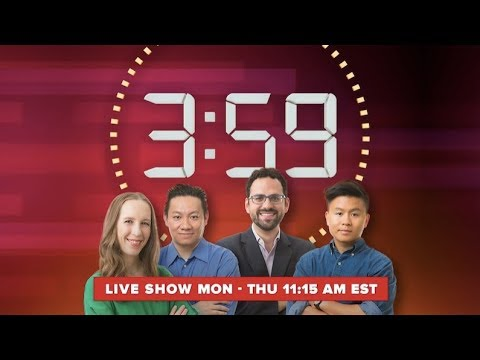 If youre not using Chrome, Googles redesign just made YouTube way slower (The 359, Ep. 432)