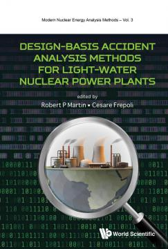 The safety guide to nuclear plant design and operation