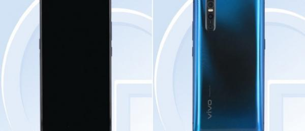 vivo X27 key specs officially confirmed ahead of March 19 launch