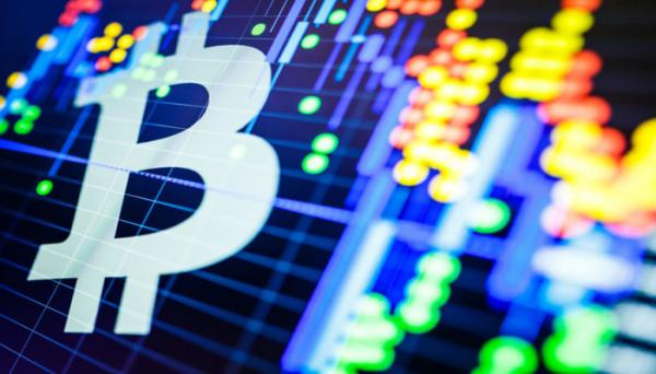 Bitcoin Price (BTC/USD) Correcting Gains, Dips Remain Supported