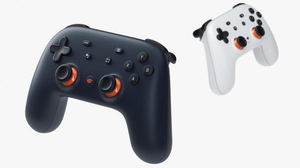 Opinion: Why I'm Happy Stadia Isn't Going down the Netflix for Games Route