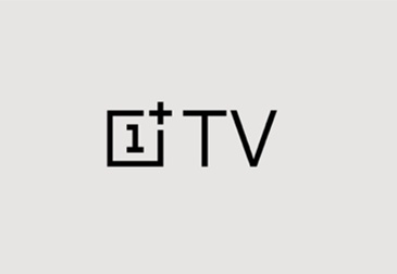 OnePlus TV confirmed to sport 8 speakers with a total output of 50 watts
