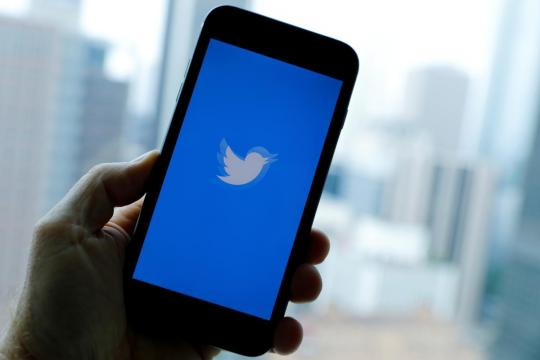 Twitter tests telling users their tweet replies may be offensive