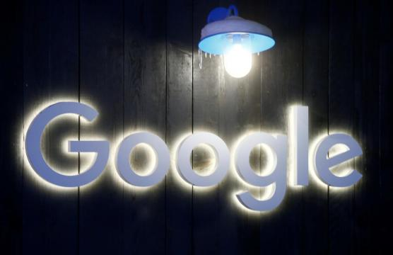 Google's new rules clamp down on discriminatory housing, job ads