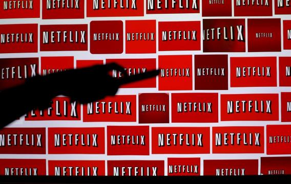 Exclusive: Netflix in talks to source Indian content from Reliance affiliate Viacom18 - sources