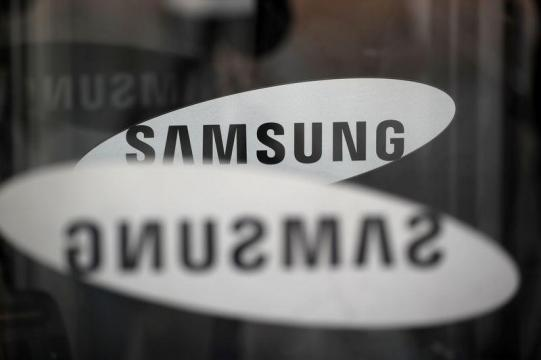 India investment body backs incentives for $706 million Samsung display plant: letter