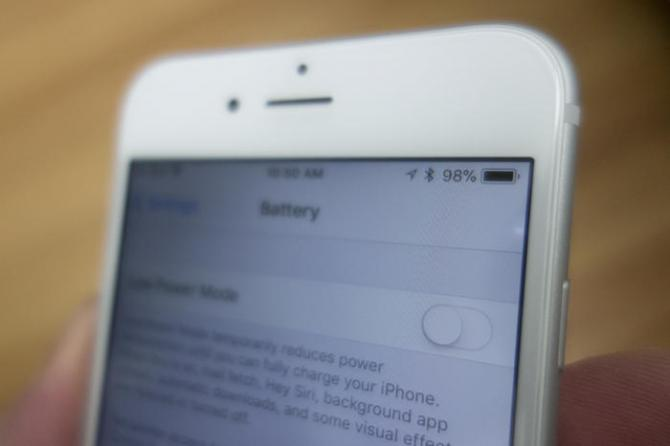 Apple's $29 iPhone battery replacement program: Apple says batteries are available 'without delay'