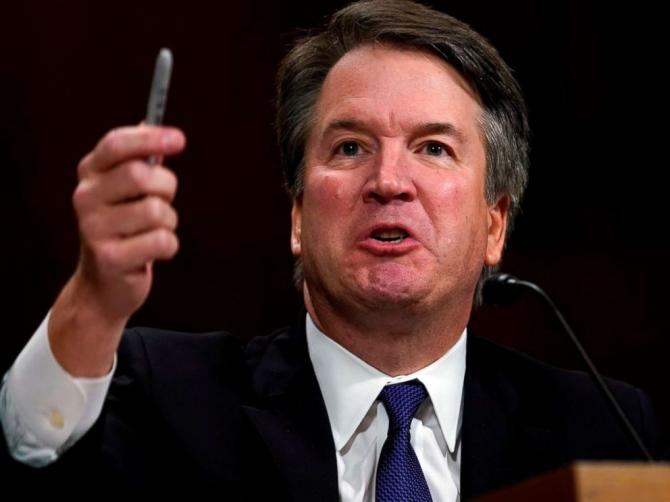 kavanaugh-hearing-58-gty-jc-180927_hpMain_4x3_992.jpg