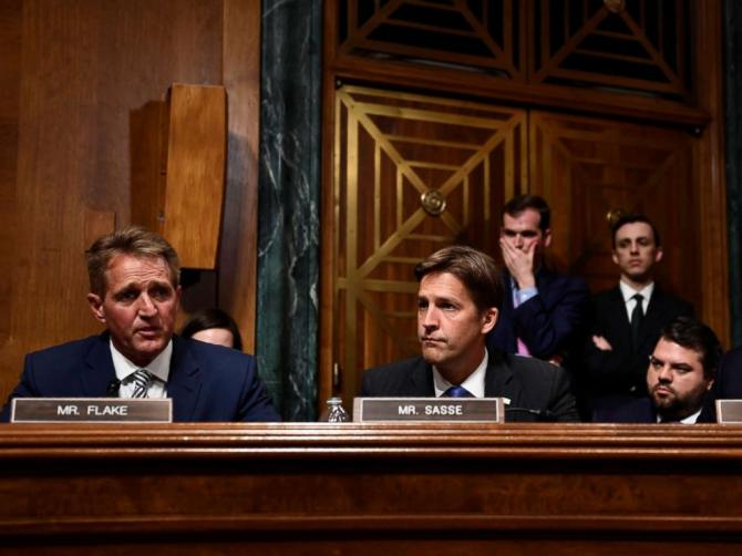 flake-cruz-sasse-kavanaugh-gty-rc-180928_hpMain_4x3_992.jpg