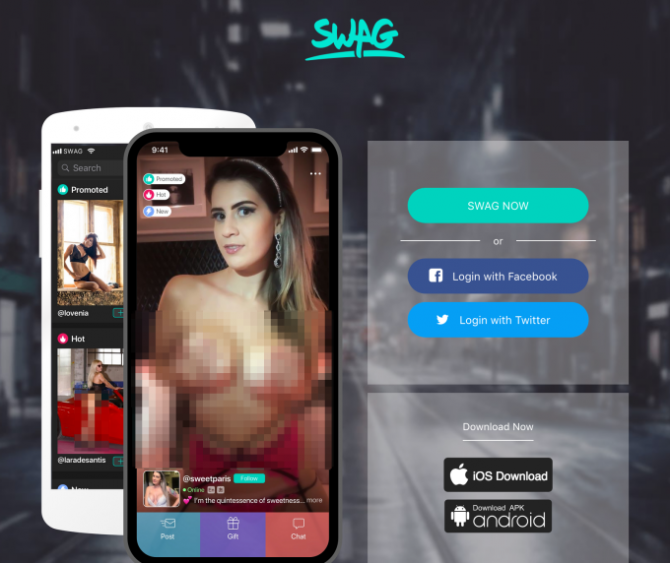Get oneline sex chat for mobile porno for free
