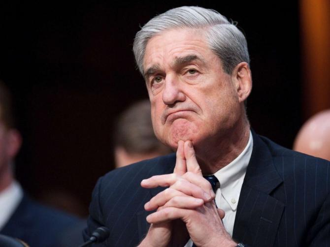 robert-mueller-gty-ps-190212_hpMain_4x3_992.jpg
