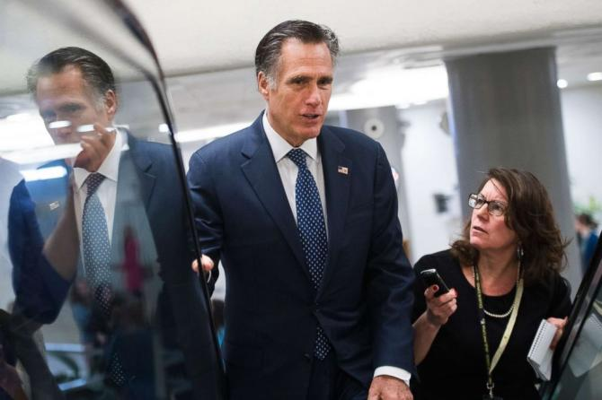 mitt-romney-washington-gty-jc-190314_hpEmbed_3x2_992.jpg