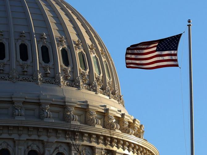 state-of-the-union-07-dome-gty-jc-180130_hpMain_4_4x3_992.jpg