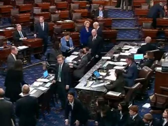 senate-emergency-vote-cspan-ht-jc-190314_hpMain_2_4x3_992.jpg