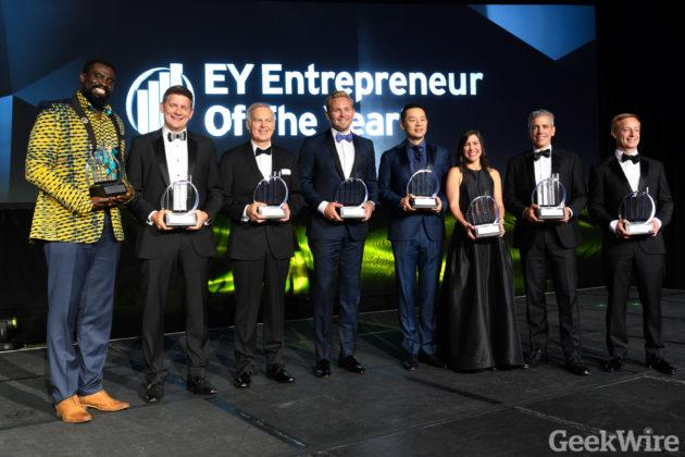 ey-winners-20180615_EY_entrepreneur_year_352-630x420.jpg