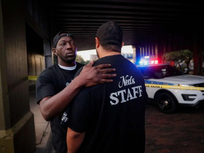 dayton-shooting-employees-mo_hpMain_20190804-071735_4x3_992.jpg
