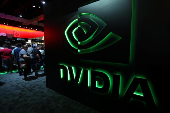Nvidia forecasts sales above estimates, powered by data center results