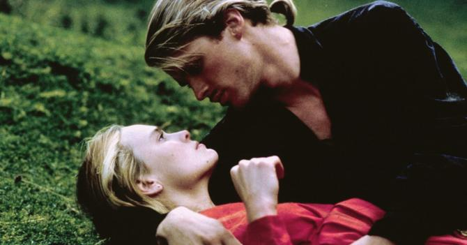 Think you've seen 'The Princess Bride'? Not like this