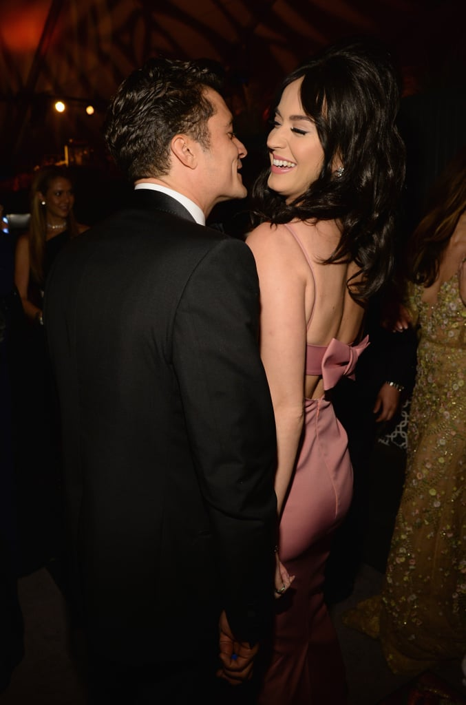 Katy-Perry-Orlando-Bloom-Cutest-Pictures.jpg