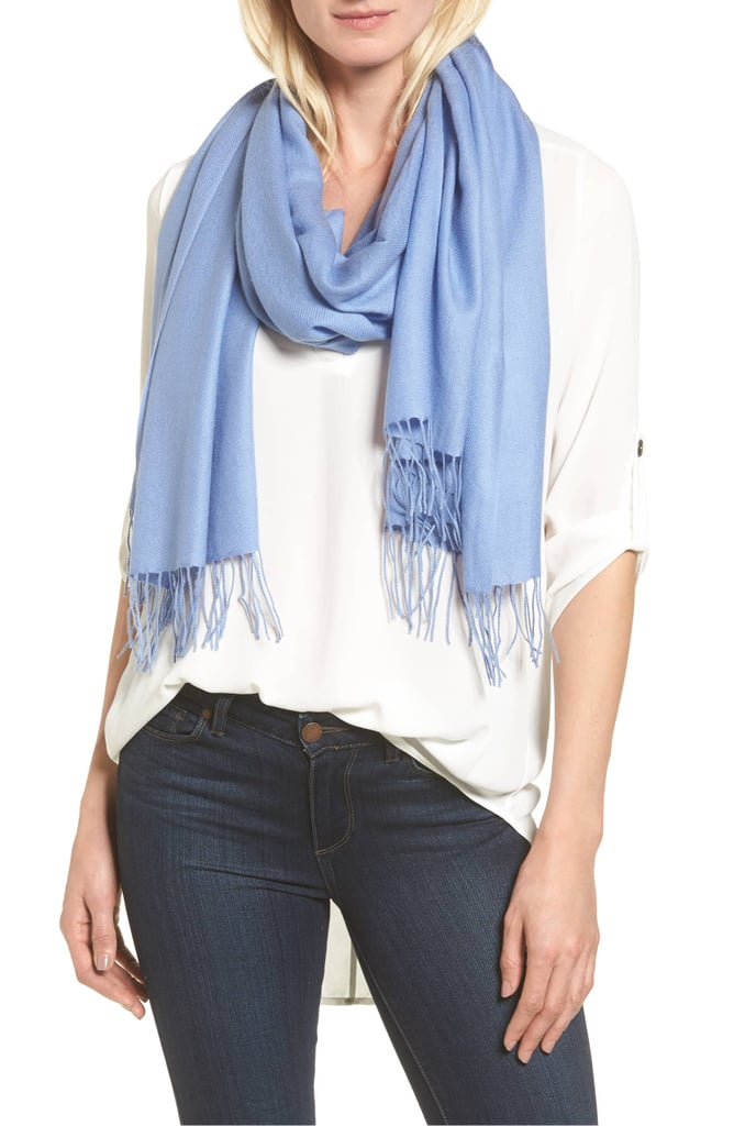 Nordstrom-Tissue-Weight-Wool-Cashmere-Scarf.jpg