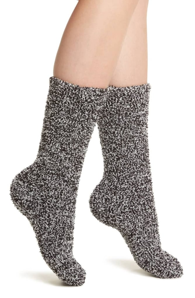 Barefoot-Dreams-CozyChic-Socks.jpg