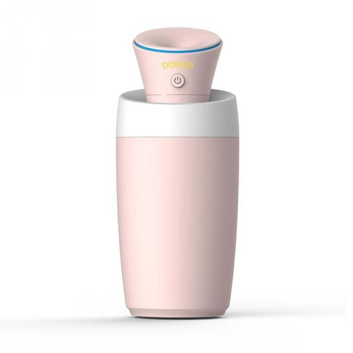 DOGOO-Mini-Portable-Creative-Humidifier.jpg