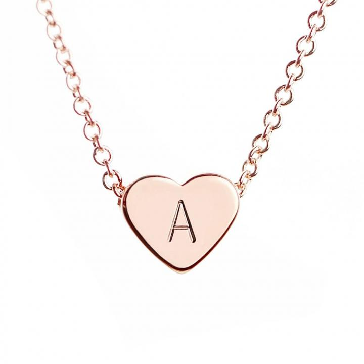 MignonandMignon-Rose-Gold-Initial-Heart-Necklace.jpg