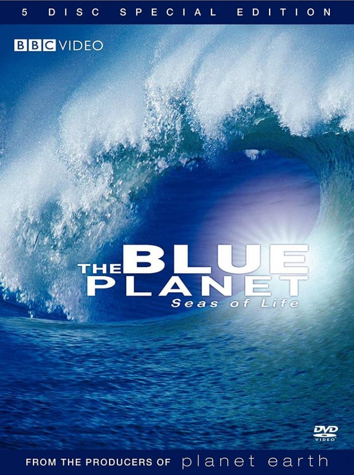 Blue-Planet-Seas-Life-Five-Disc-Special-Edition.jpg