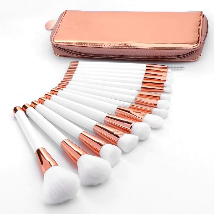 Summifit-Makeup-Brush-Set.jpg