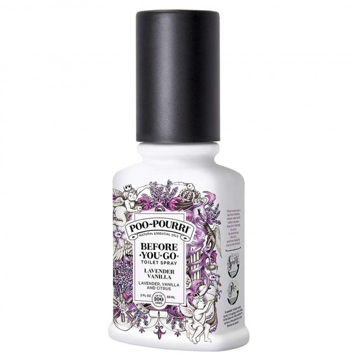 Poo-Pourri-Before-You-Go-Toilet-Spray.jpg