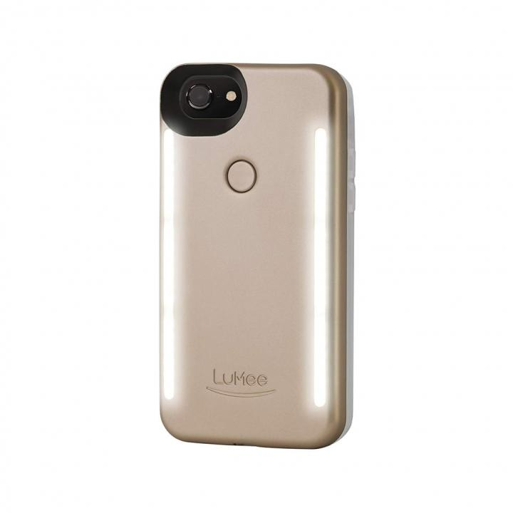 LuMee-Duo-Phone-Case.jpg