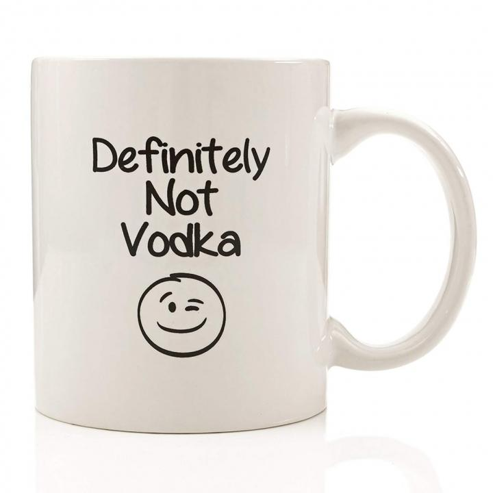 Definitely-Vodka-Funny-Coffee-Mug.jpg