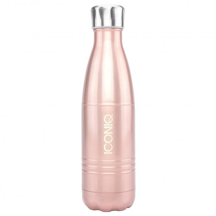Iconiq-Stainless-Steel-Vacuum-Insulated-Water-Bottle.jpg