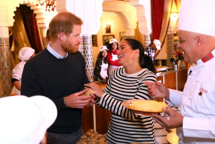 Prince-Harry-Meghan-Markle-Morocco-Pictures-2019.jpg