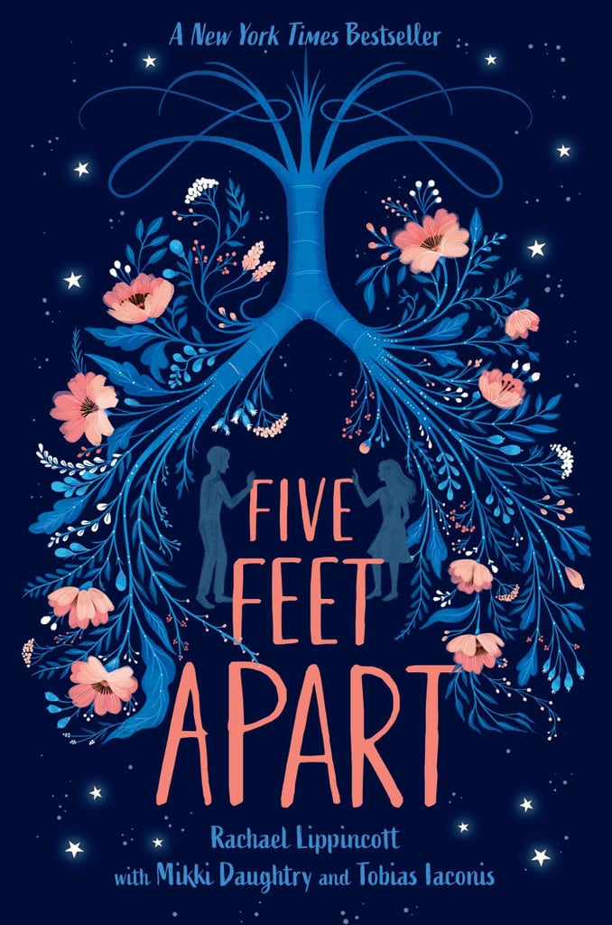 Five-Feet-Apart-Rachael-Lippincott.jpg