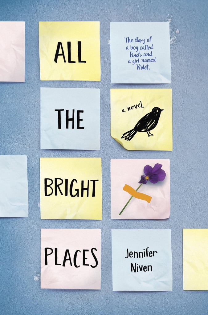 All-Bright-Places-Jennifer-Niven.jpg