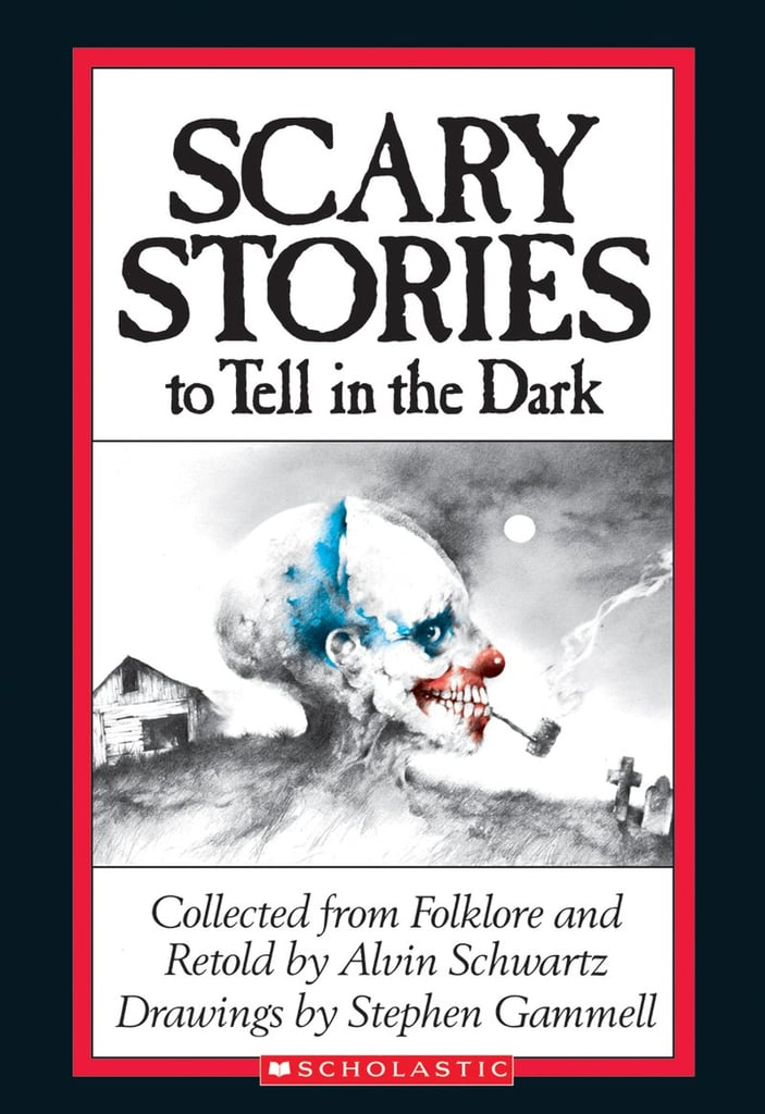 Scary-Stories-Tell-Dark-Alvin-Schwartz.jpg