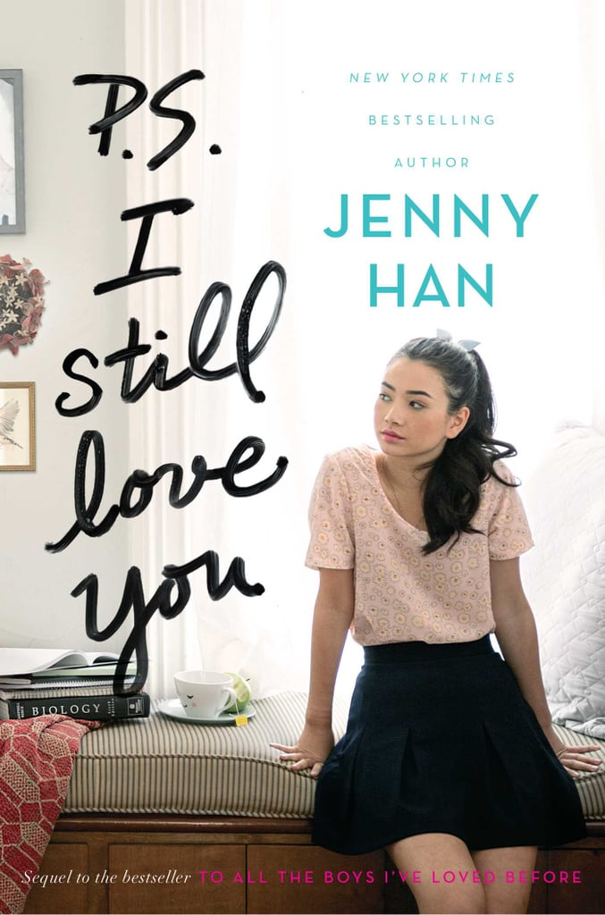 PS-I-Still-Love-You-Jenny-Han.jpg